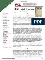 Rilke_ el resistir lo es todo.pdf