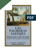 135584904-FAULKNER-Las-Palmeras-Salvajes.pdf