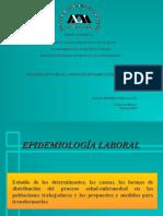 epidemiologia-laboral----