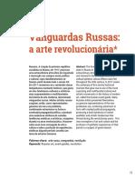 Vanguardas_Russas_a_arte_revolucionaria