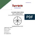 Los 10 Principios de la Felicidad.doc