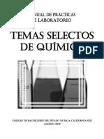 manual-de-practicas-de-laboratorio-temas-selectos-quimica