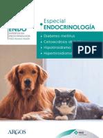 Monografia Endocrinologia.pdf