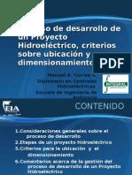 Presentacion_ManuelCorrea