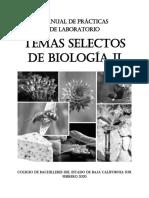 manual-de-practicas-de-laboratorio-temas-selectos-biologia-II