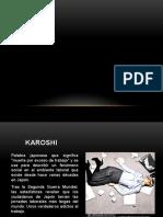 KAROSHI EXPOSICIÓN.pptx