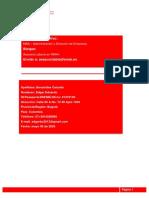 05-05-2020-ASESORIA LABORAL-EDGAR BENAVIDES.pdf