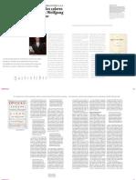 Cuatro_aproximaciones_a_la_Teoria_de_los (1).pdf