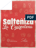Salteñizá_la_Cuarentena.pdf.pdf.pdf