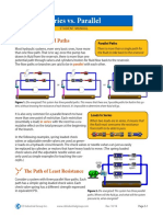 Lunch box session series-and-parallel.pdf