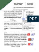 CalorTemperatura.pdf