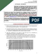 ACTIVIDADES DE REPASP - MOVIMIENTO