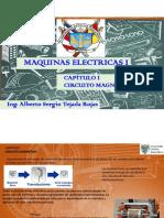 Clase 1- Circuito Magnetico.pdf