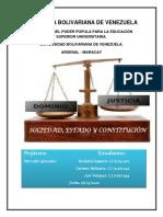 Tercer Informe. Sociedad y constitución.pdf