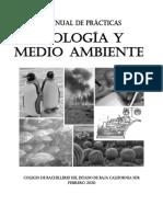 manual-de-practicas-de-laboratorio-ecologia-y-medio-ambiente