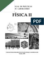 manual-de-practicas-de-laboratorio-fisica-II