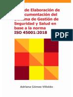 Libro ISO 45001-1.pdf