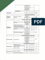 IMG_20180427_0002.pdf