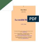 bloch_societe_feodale