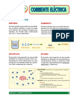 Características de la corriente alterna5-27.pdf