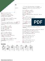 Dua Lipa - Don't Start Now [Uke Cifras].pdf