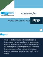 ACENTUAÇÃO TÉCNICO com áudio.pptx