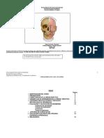 Anatomia 2012.pdf