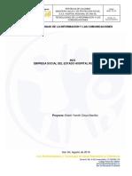 2 - Plan Estrategico de TIC-PETI.pdf
