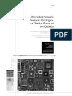 v33speca13.pdf