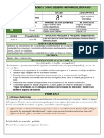 8° G#3 Informatica Castellano.pdf
