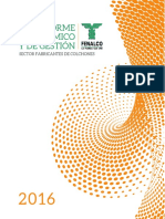 informedegestionsectorcolchones2016-final-ilovepdf-compressed_1