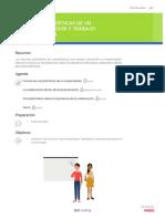 L19-Características-de-un-emprendedor-y-trabajo-en-equipo