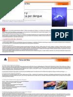 denguetema1.pdf