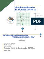 Curso Proteções Com ETAP.es.Pt