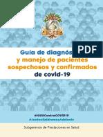 guia-de-diagnostico-y-manejo-de-pacientes-sospechosos-y-confirmados-de-COVID-19-IGSS (1).pdf