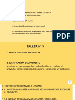 CLASE N°4 EMPRENDIMIENTO.pptx