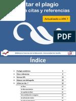 Evitar_el_plagio_-_APA_7.pdf