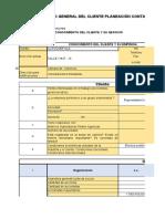 LISTA DE CHEQUEO 1a parte PCT.xlsx