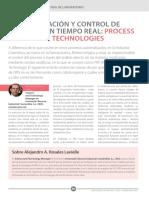 articulo-_-monitorizacion-y-control-de-procesos-en-tiempo-real-process-analytical-technologies