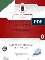 CARGAS Y CENTROIDES.pdf