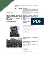 TorresL_SE3_01.pdf