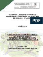 PDF - EOT LURUACO - Capitulo 2 Mesas de Trabajo.pdf