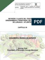 PDF - EOT LURUACO - Capitulo 3 DTS.pdf