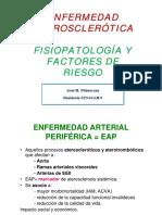3_fisopatologia_y__factores_de_riesgo.pdf