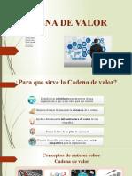 CADENA DE VALOR (GPM.pptx