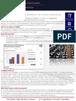 Exam-Analysis-Factsheet