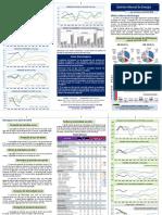 04-boletim-mensal-de-energia-abril-2019-pdf