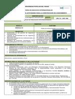ACTIVIDAD III DEL 2do CORTE.pdf