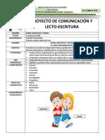 Guíadeaprendizaje_10y11