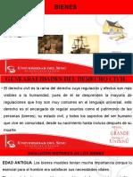 1. EVOLUCION HISTORICA DE LOS BIENES.pptx 2020